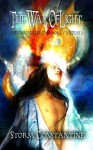 The Way of Light (The Magravandias Chronicles) - Storm Constantine