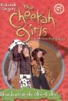 The Cheetah Girls: Showdown At the Okie-Dokie - Deborah Gregory