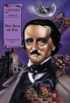 The Best of Poe (Illustrated Classics) - Edgar Allan Poe