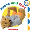 Knees and Toes - Children's Press