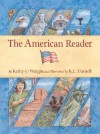 American Reader - Kathy-Jo Wargin, K. L. Darnell