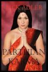 Parthian Karma - Jack Adler