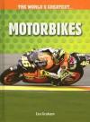 Motorbikes - Ian Graham