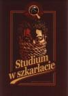 Studium w Szkarłacie - Arthur Conan Doyle