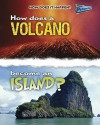 How Does a Volcano Become an Island? - Linda Tagliaferro
