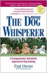The Dog Whisperer - Paul Owens, Norma Eckroate