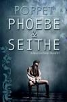 Phoebe and Seithe (Neuripra, #1) - Poppet