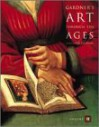 Art Through the Ages 2 - Fred S. Kleiner, Christin J. Mamiya, Richard G. Tansey