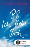 P.S. Ich liebe Dich - Cecelia Ahern