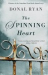 The Spinning Heart - Donal Ryan