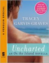 Uncharted - Tracey Garvis-Graves