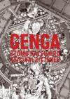 Genga: Otomo Katsuhiro Original Pictures - Katsuhiro Otomo