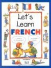 Let's Learn French - Philippa Moyle