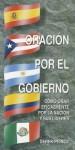 Oracion Por El Gobierno: Praying for the Government - Derek Prince