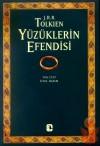 Yüzüklerin Efendisi - J.R.R. Tolkien, Çiğdem Erkal İpek