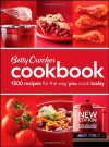 Betty Crocker Cookbook - Betty Crocker