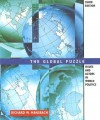 The Global Puzzle: Issues and Actors in World Politics - Richard W. Mansbach