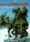 Hooka-Hey - Derib