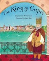 The King of Capri - Jeanette Winterson, Jane Ray
