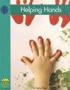 Helping Hands - Susan Ring
