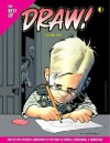 The Best of Draw! Volume 2 - Mike Manley, Kevin Nowlan