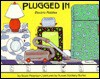 Plugged in: Electric Riddles - Scott K. Peterson