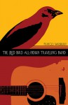 The Red Bird All-Indian Traveling Band - Frances Washburn