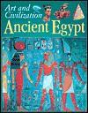 Ancient Egypt - Marco Nardi, John Malam