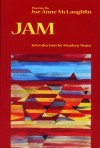 Jam - Joe-Anne McLaughlin, Stephen Dunn