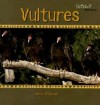 Vultures - Kerri O'Donnell