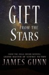 Gift From The Stars - James Gunn
