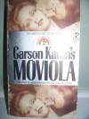 Moviola - Garson Kanin