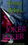 Joker Poker - Richard Helms