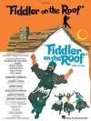 Fiddler on the Roof - Hal Leonard Publishing Company