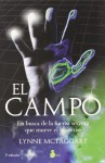 El campo/The Field - Lynne McTaggart
