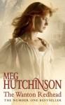 The Wanton Redhead - Meg Hutchinson