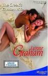The Greek's Chosen Wife (Modern Romance, #561) - Lynne Graham