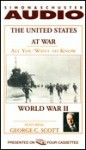 All You Want to Know About the United States at War: World War II - Knowledge Products