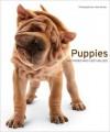 Puppies - Metro Books, Jane Burton