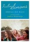 Droga do raju - Paullina Simons