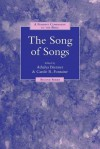 The Song Of Songs - Athalya Brenner