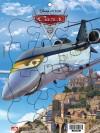 Puzzle Medium Cars: PMCR 056 (PMCR, # 056) - Walt Disney Company