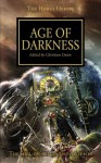 The Age of Darkness (Horus Heresy) - Christian Dunn