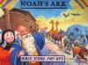 Noah's Ark - John Patience