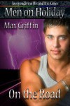 On The Road - Max Griffin