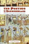 The Poetics of Slumberland: Animated Spirits and the Animating Spirit - Scott Bukatman