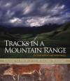 Tracks in a Mountain Range: Exploring the History of the uKhahlamba-Drakensberg - John Wright, Aron Mazel