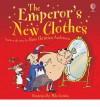 The Emperor's New Clothes - Susanna Davidson, Mike Gordon