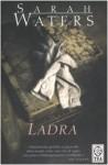 Ladra - Sarah Waters, Fabrizio Ascari