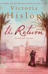 The Return - Victoria Hislop